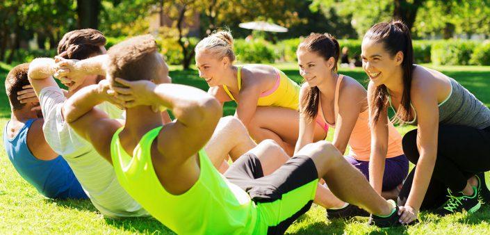 fitness sporthotel bruurs. Black Bedroom Furniture Sets. Home Design Ideas